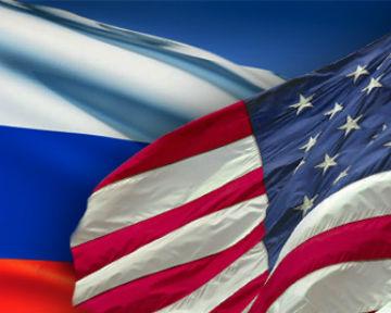 «Закон Магнитского» - Россия против США
