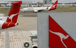 Австралия решает вопрос малазийских иммигрантов