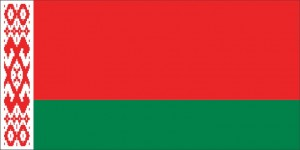 Беларусь намерена направить свое лесопроизводство на удовлетворение внутренних потребительских потребностей