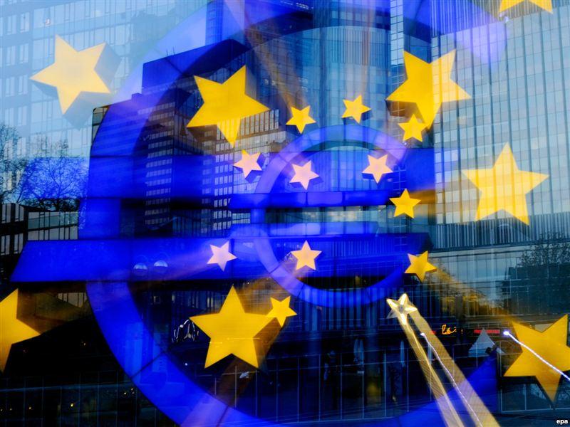 Макрон призвал создать единое правительство и общий бюджет для еврозоны