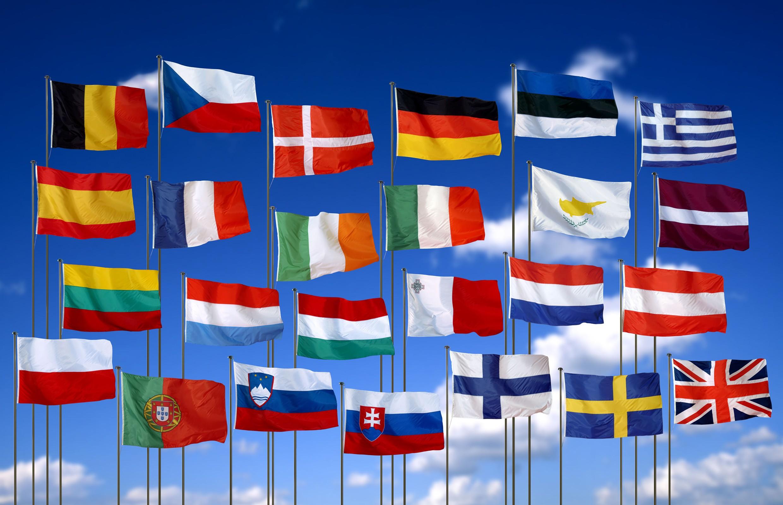ЕС продлил санкции против Сирри, в том числе и об оружии