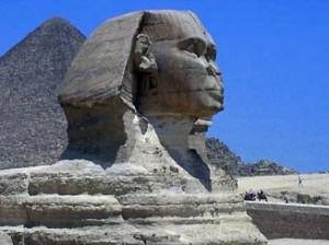Египет заинтересован в образовании туристической партии