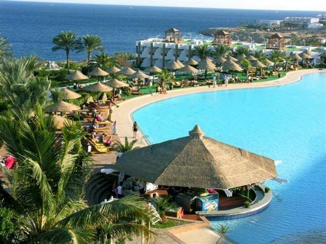 В Египте за жалобы туристов будут закрывать отели.