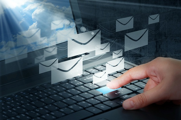 обезопасить  электронную почту от взлома