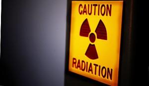 Как защитить свой организм от радиации