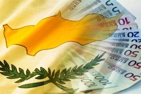 Кипрское председательство в Евросоюзе