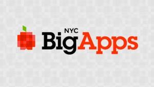 Конкурс BigApps и его итоги стали для Нью-Йорка новым этапом на пути превращения в передовой технологический центр