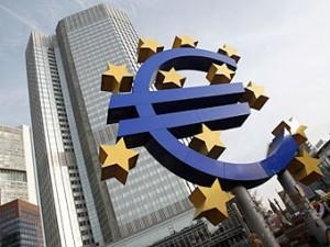 Лидеры Европы договорились о мерах по стимулированию экономики