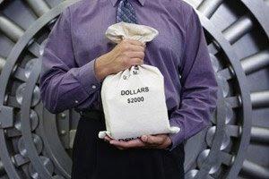 Массовые увольнения банкиров новые правила игры ведущих мировых банков