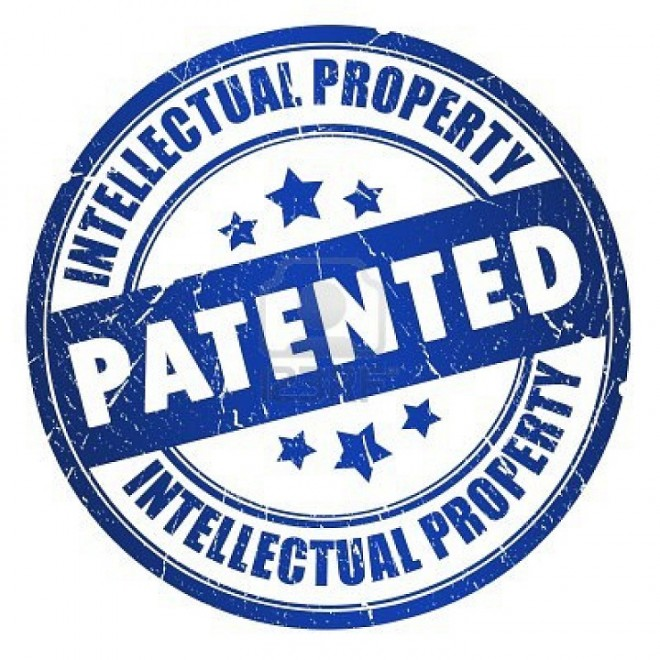 Международное патентование промышленных обрацов