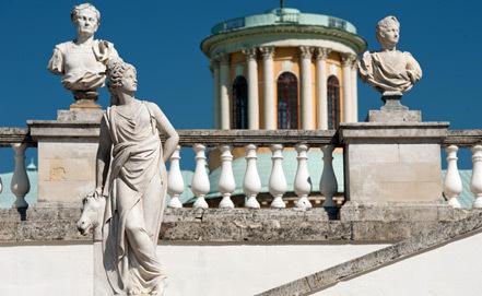 Минкультуры Беларуси собирается реставрировать заброшенные объекты культурного наследия путем привлечения инвесторов
