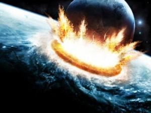 Настанет ли конец света в этом году