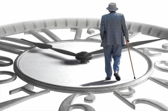 Долги пенсионных фондов США