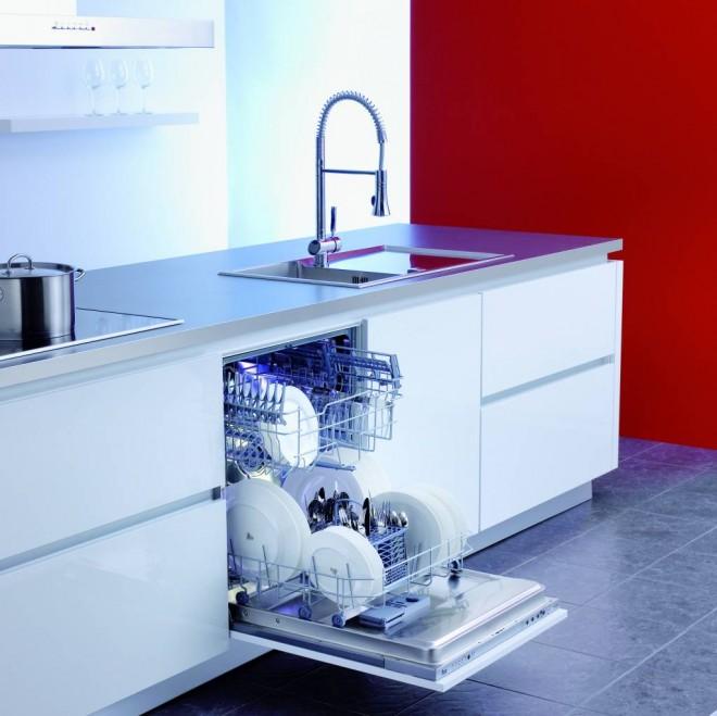 Посудомоечная-машина-узкая