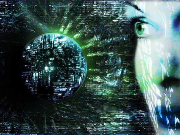 Пять факторов о человеческом уме и всезнании