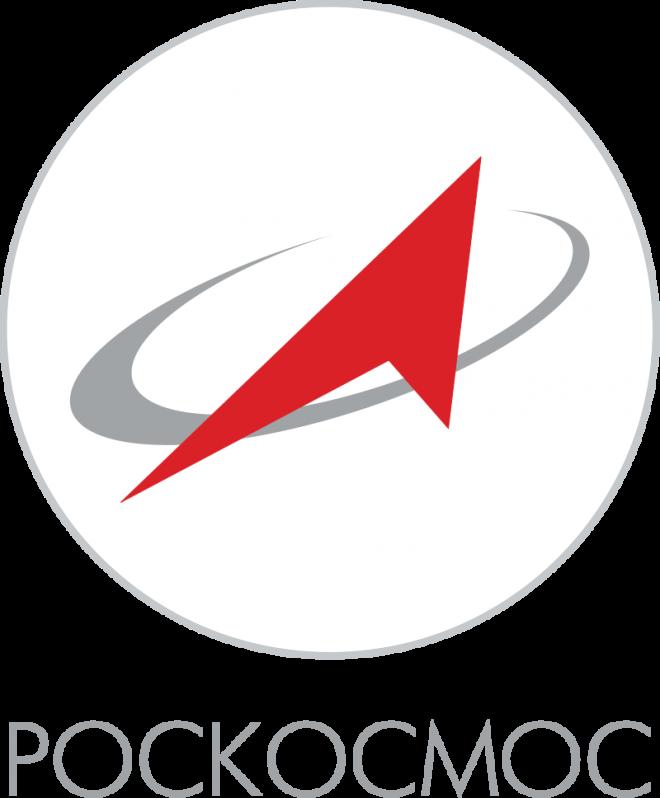 NASA и Роскосмос объединяют силы