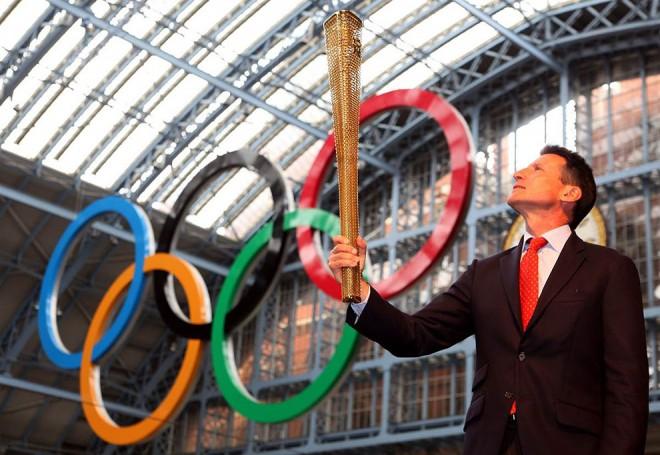 Россияне раскупают билеты на Олимпиаду