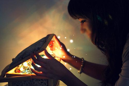 Секрет любви и желания кроется в мозгу