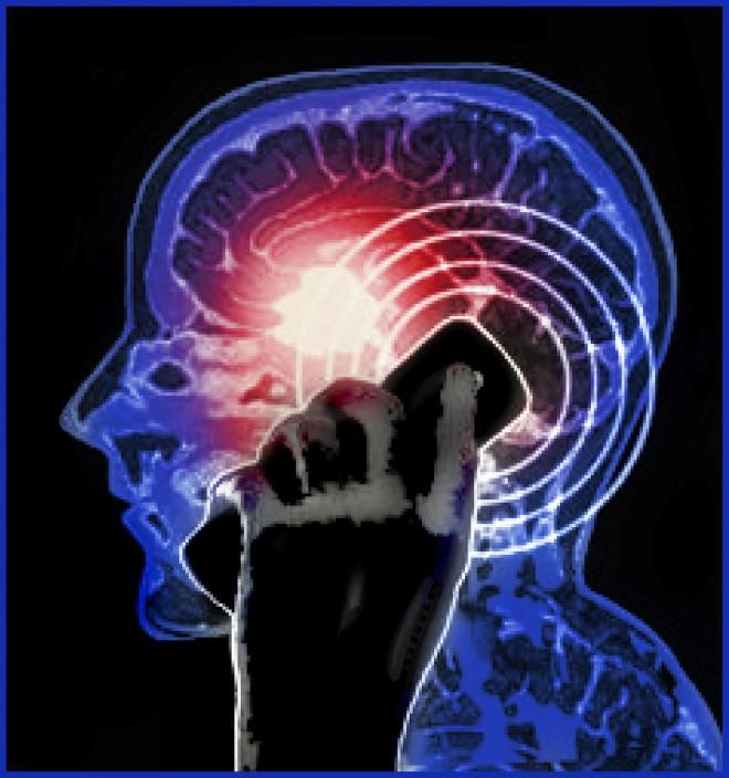 Судом установлено, что мобильные телефоны вызывают возникновение раковой опухоли