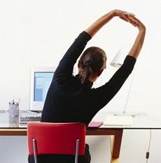 Стресс и нервное напряжение в рабочей обстановке грозит появлением диабета