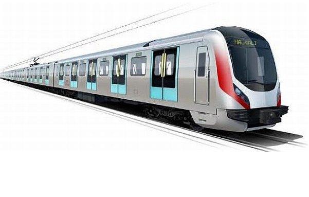 Украинская железная дорога не выдерживает скоростные поезда