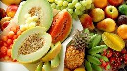 Украинская овощная продукция пока не может завоевать европейские рынки