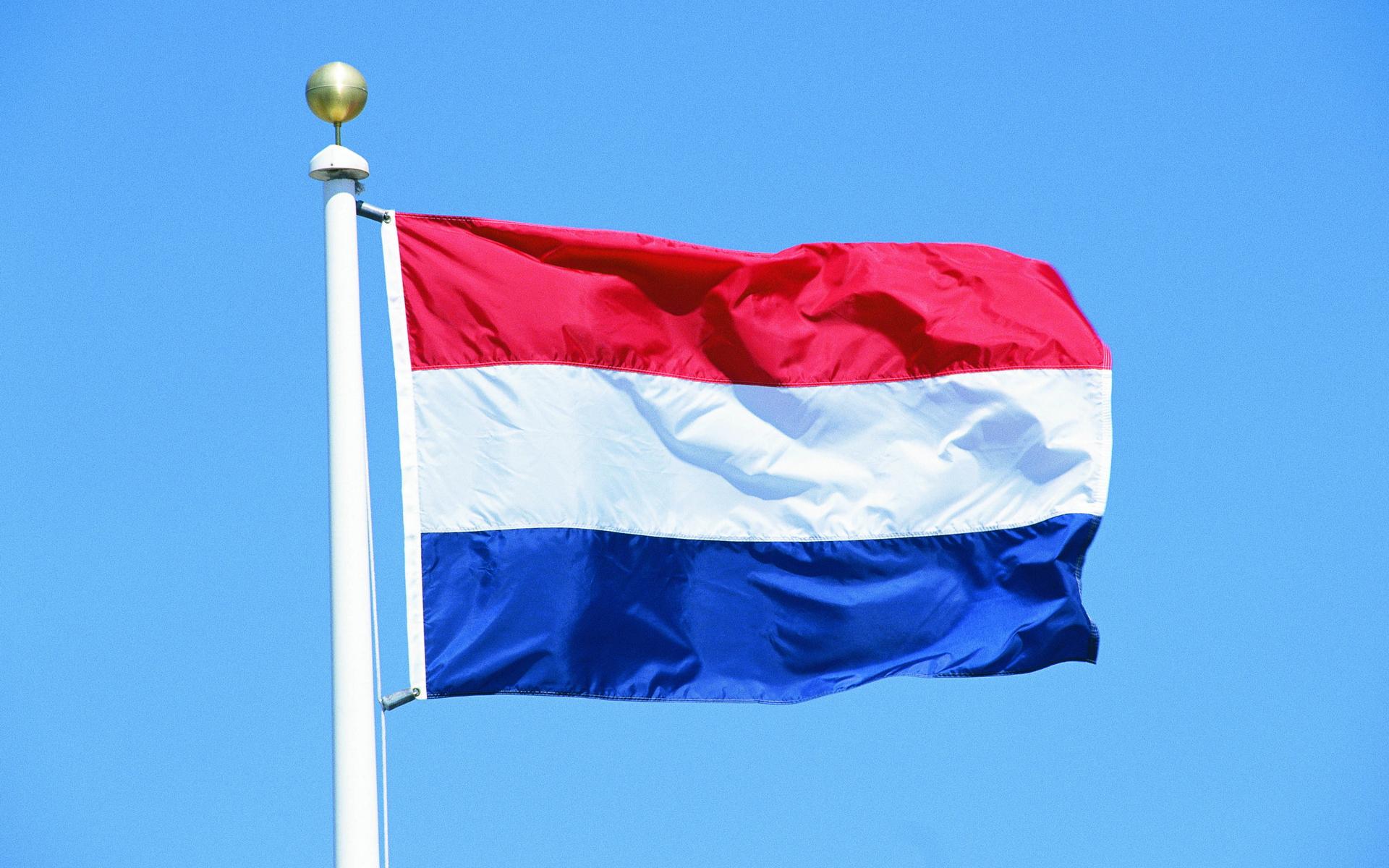 Флаг нидерландов: pro100news.info/politika/33-neschastiya-niderlandov.html/attachment...