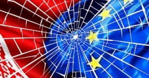 Шведско-белорусский конфликт какие меры примет ЕС