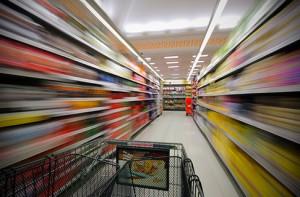 Экономические происшествия российские потребительские ожидания