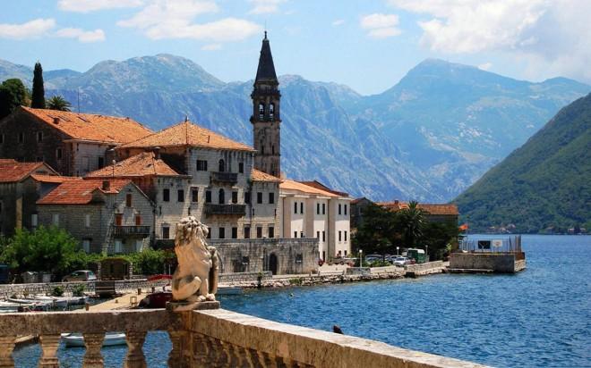 апартаменты-в-Черногории