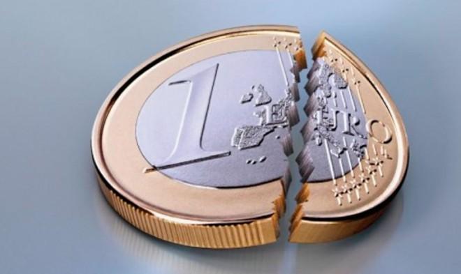 судьба евро