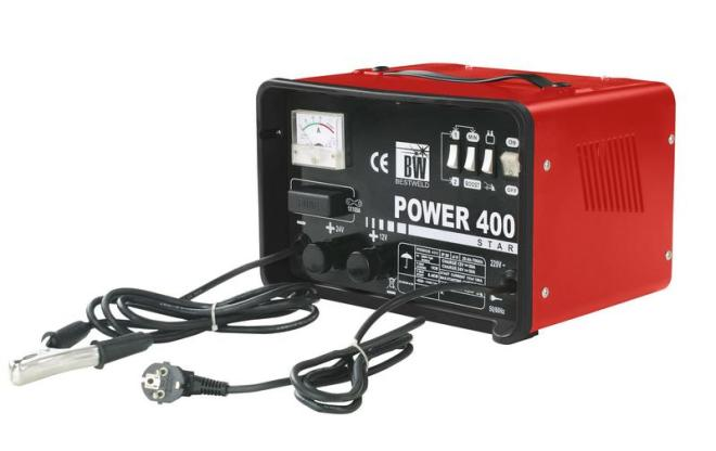 00000014730_POWER_400