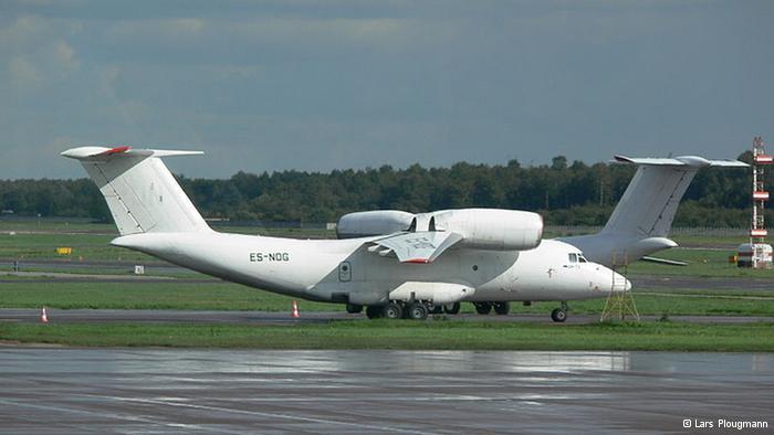 Авиакатастрофа  в Казахстане унесшая жизни 27 человек, связана с громким делом В. Челаха.