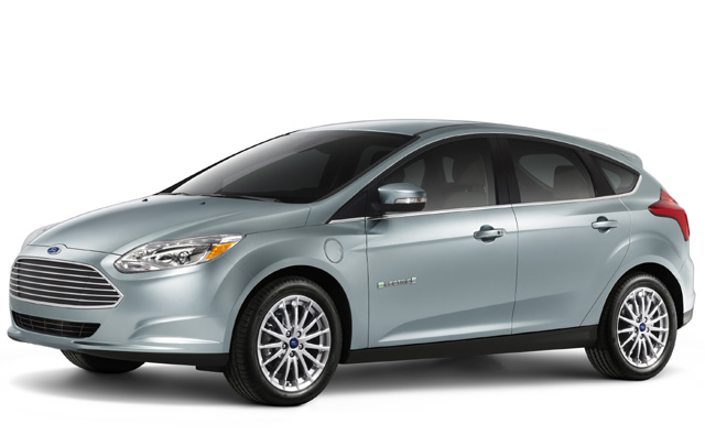 1-Ford-Focus-Electric