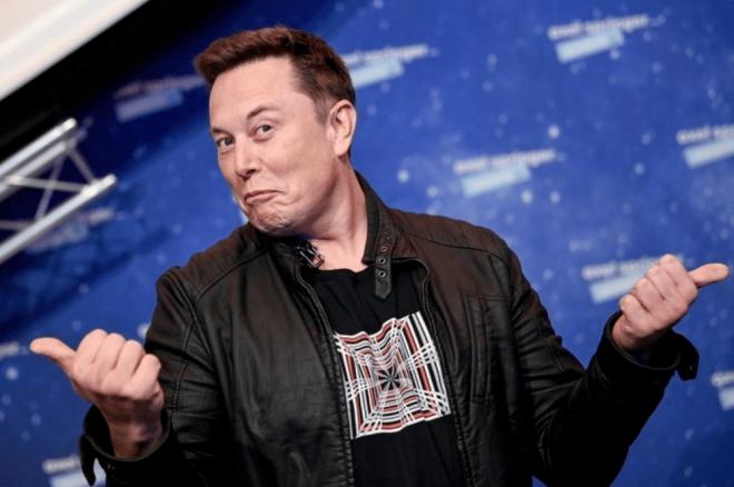Илон Маск: как его посты влияют на криптовалюты