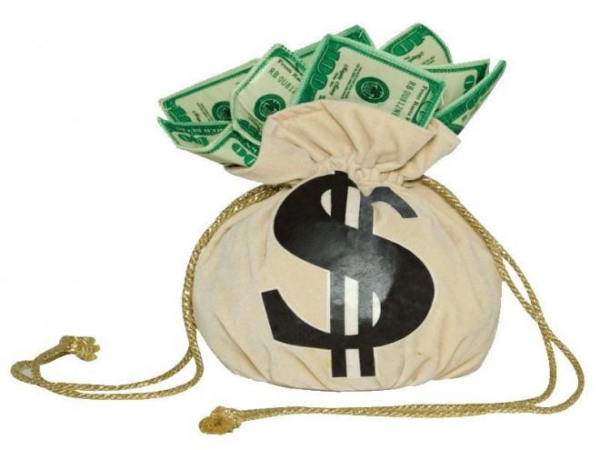 Преимущества потребительского кредита