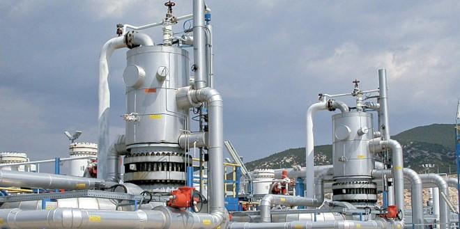 Пойдет ли Греция вразрез желанию США и продаст «Газпрому» компанию DEPA.