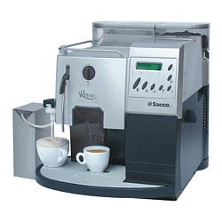 Кофемашина jura impressa x9 platinum