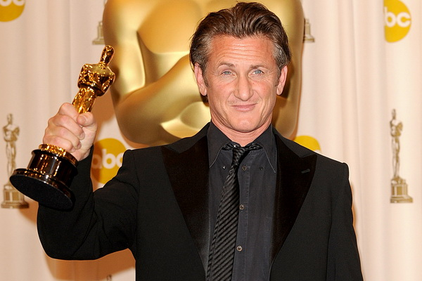 The 81st Academy Awards - Press Room - Los Angeles