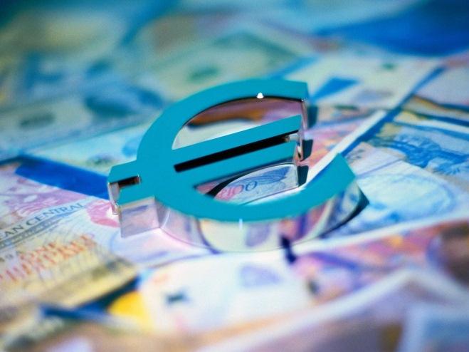 Саммит ЕС по Греции