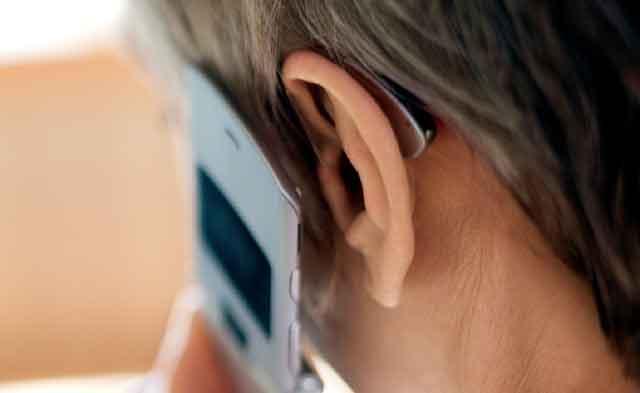 Как прослушать мобильный телефон
