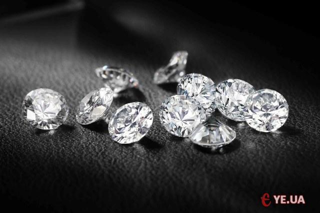 Секреты при покупке ювелирных украшений