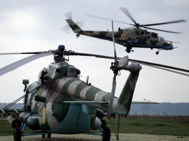На модернизацию армии правительство потратит 880 миллионов долларов.
