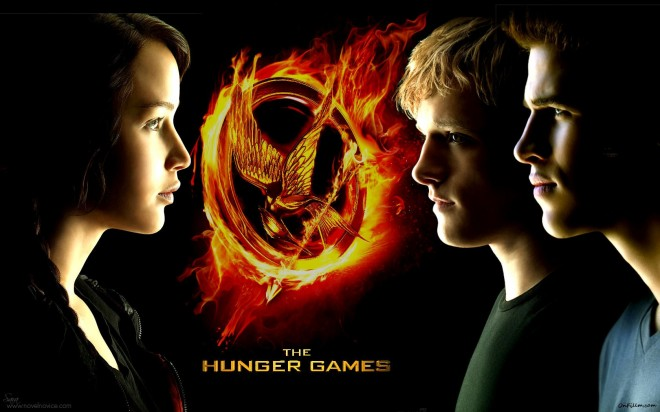 1341052638_hunger-games-movie-wp_trio01