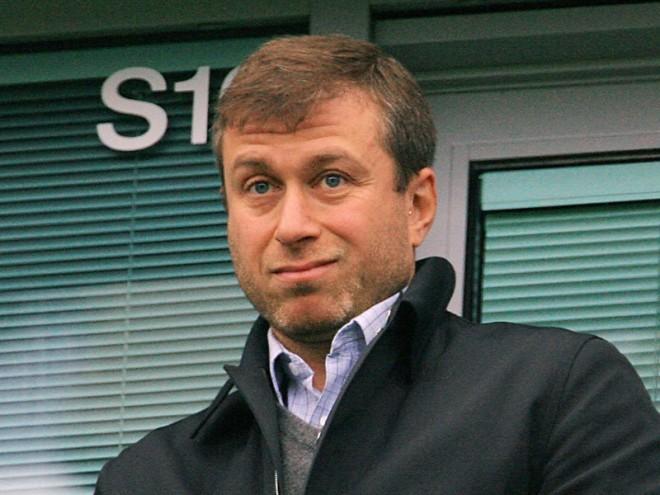 Абрамович за 111 млн долл. приобрел британского оператора связи Truphone