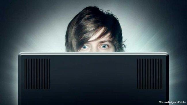 Интернет зависимость миф или реальность