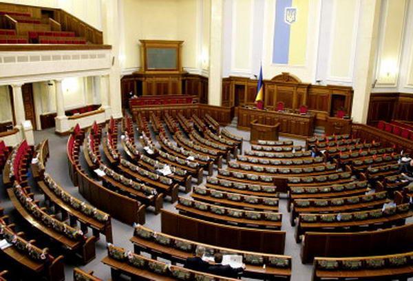 Партия «Удар» Виталия Кличко пока не смогла подсчитать свои доходы.