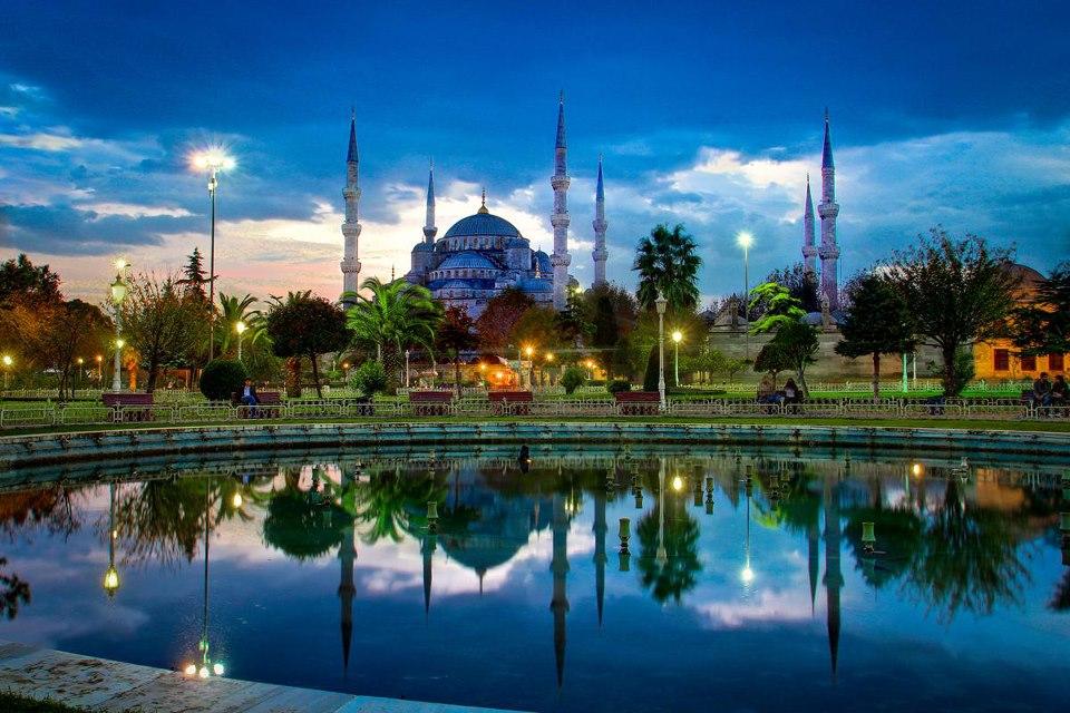 1386280263_turkey