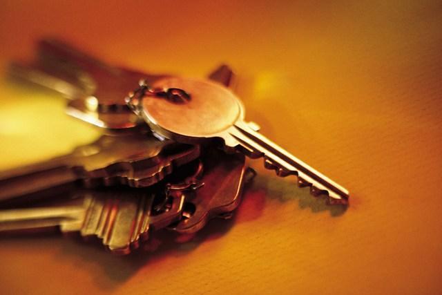 В Бельгии священник потерял ключи от 180 камер