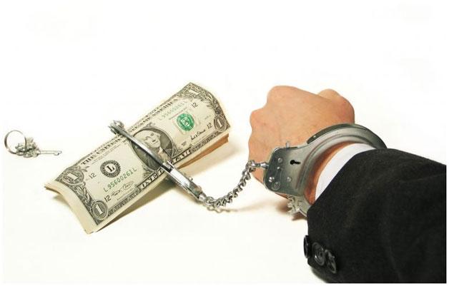 СБУ викрила шахрайську схему заволодіння грошима
